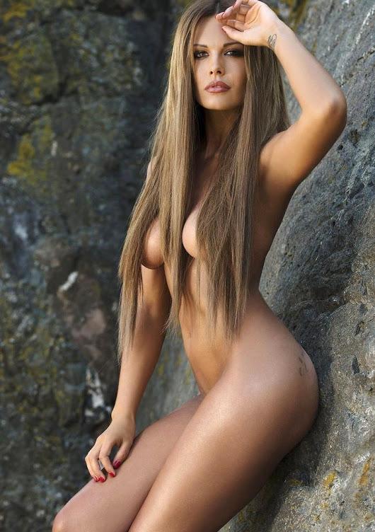 голая актриса в фото-ам3