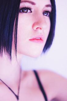 Фото Косплей Nana Osaki / Нана Осаки из аниме Nana / Нана, by Torati