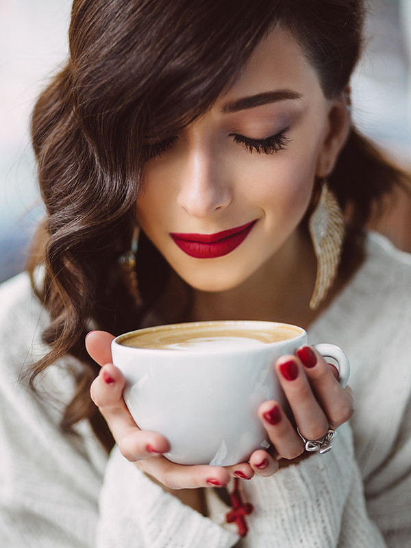 картинки с большой чашкой кофе для валентины информации компании предлагаем