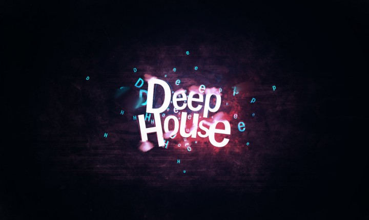deep house love