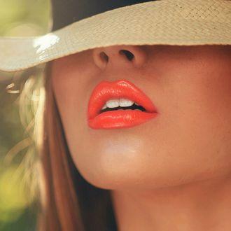 Фото Модель в шляпе, Kseniya Vetrova photography