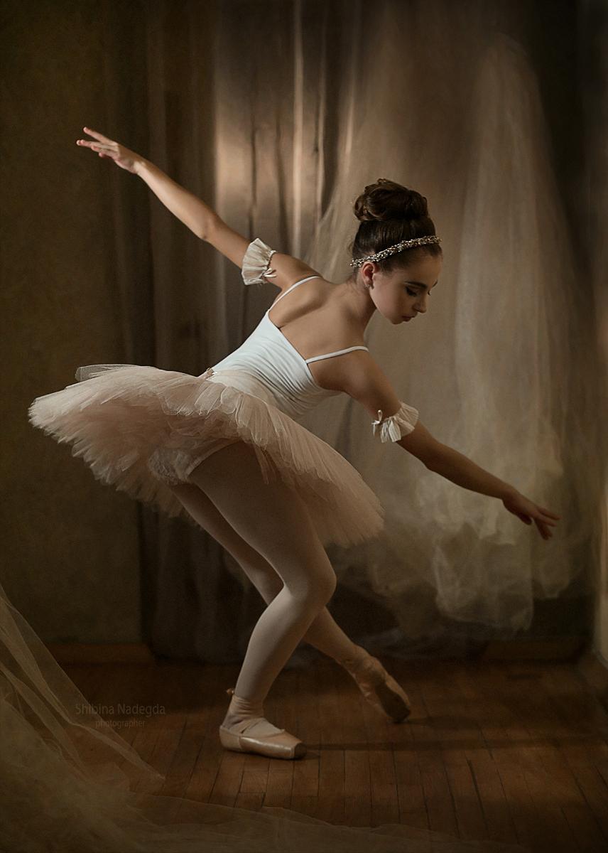 именем мой мир фото балерин чтобы ваши