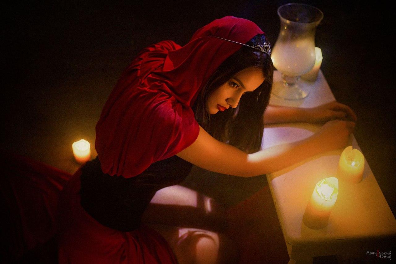 Отзыв о привороте в домашних условиях Любовная магия 91