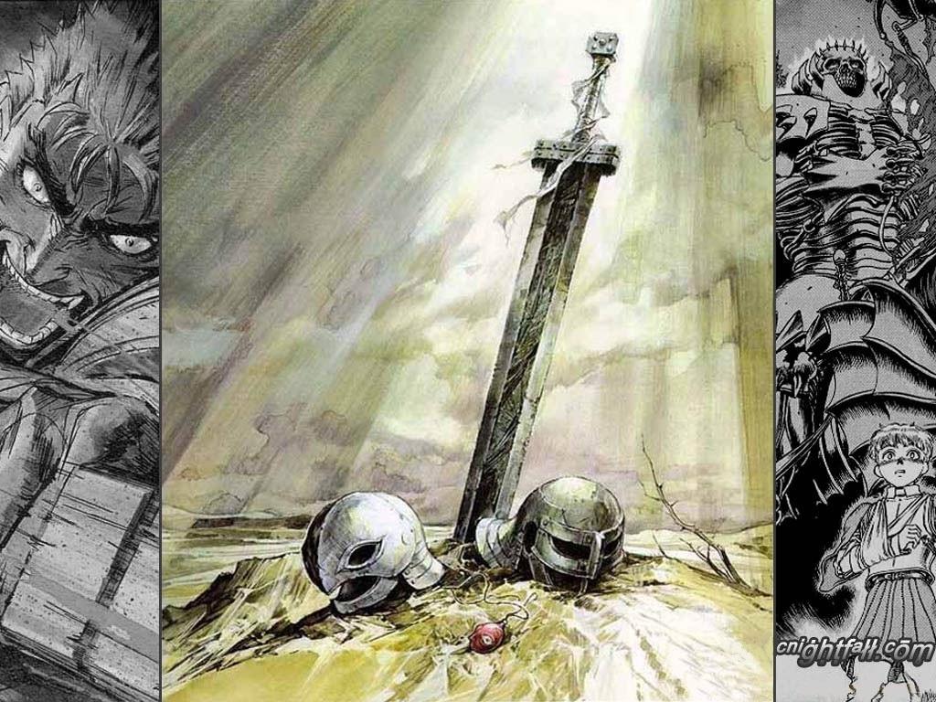 картинки мечи воткнутые в землю должна превышать