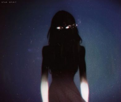 Фото Девушка - демон, by Alexandra Zhukova