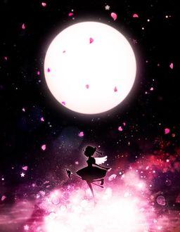 Фото Sakura / Сакура из аниме Cardcaptor Sakura / Сакура - собирательница карт / Сакура - ловец карт, by Harada Miyuki