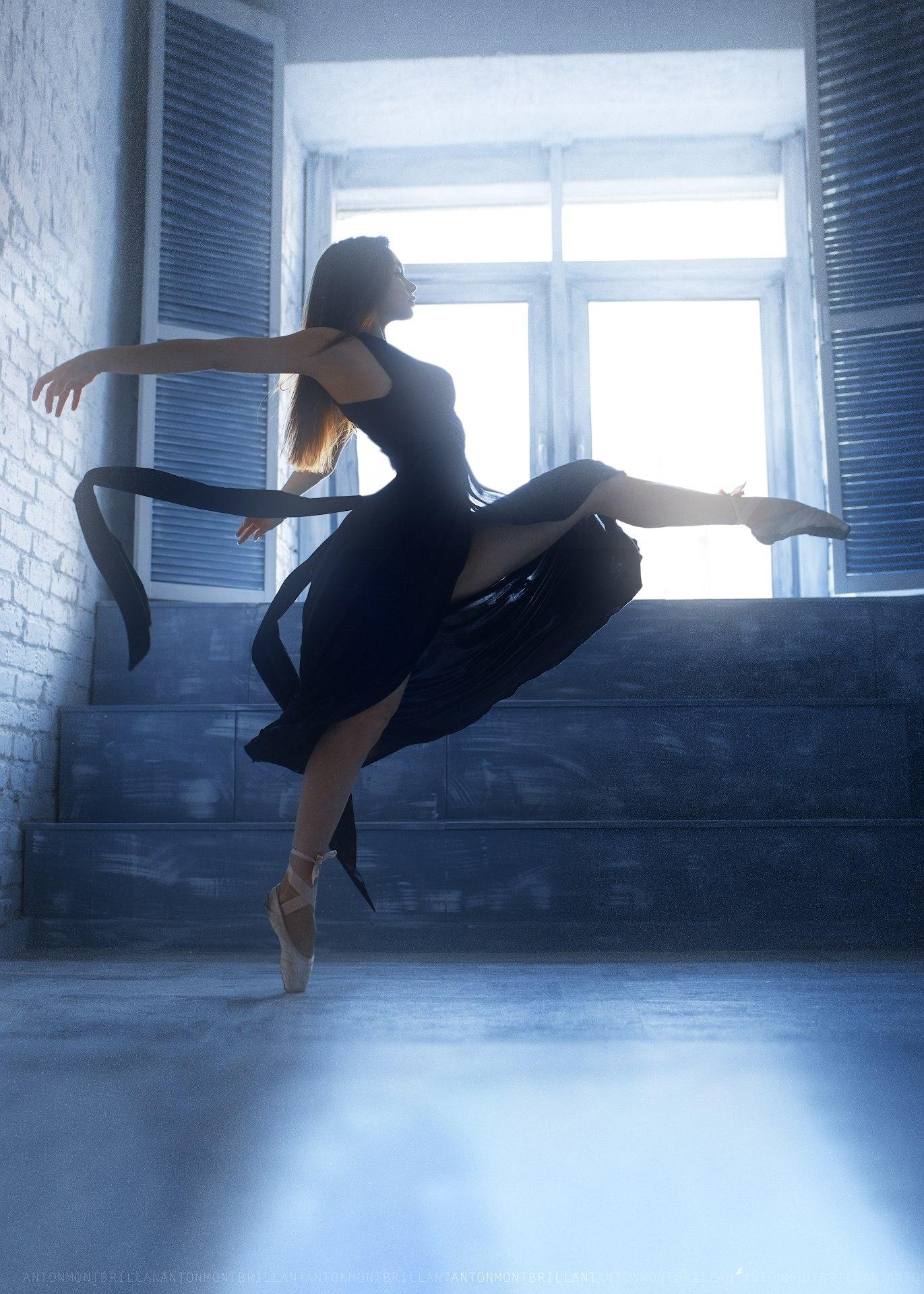 Балерина – балерина во сне – предвестие супружеской неверности или ссоры, размолвки между влюбленными, а также неудачи в интимной сфере.