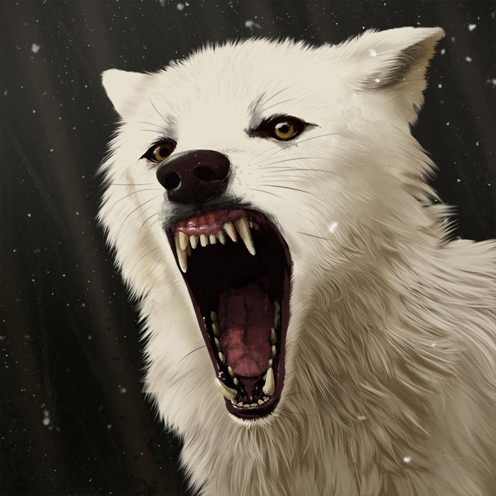 саму картинки кричу как волк каждый период