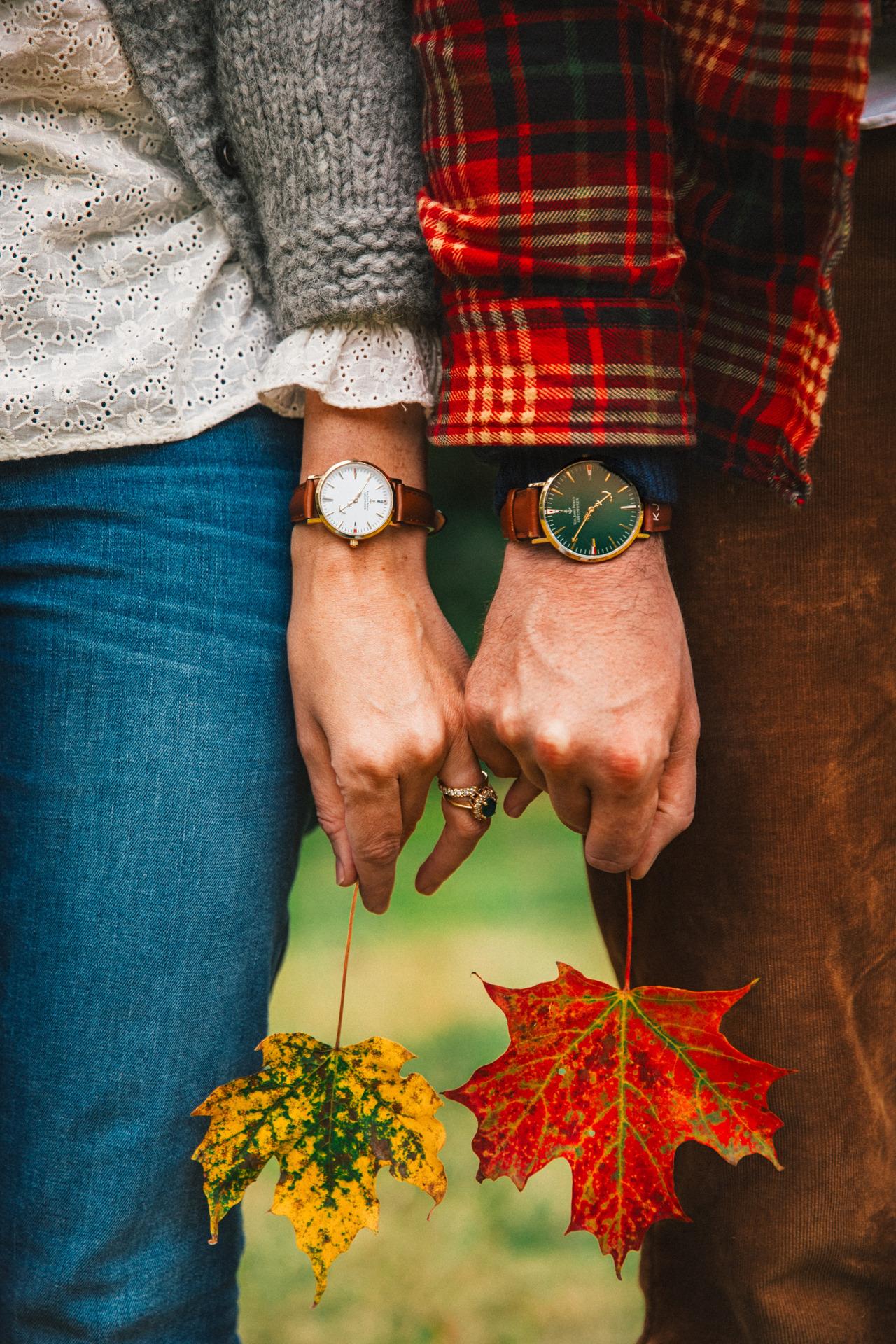 Возьмемся за руки картинки осень