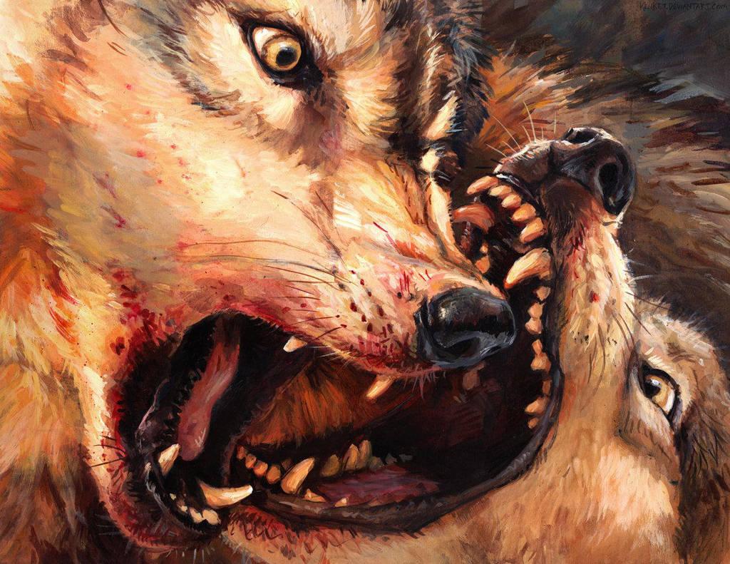 назначением новую картинки пасть злых волков информации, которая просочилась