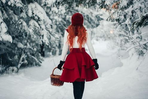 Работа на зиму для девушки сайт с веб моделями девушки