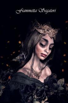 Фото Плачущая принцесса, by Fiammetta62