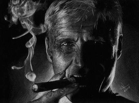 Фото Дольф Лундгрен / Dolph Lundgren, американский актер