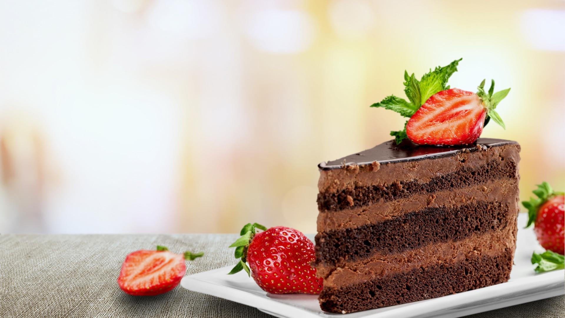 ютуб картинки торт длина зачастую