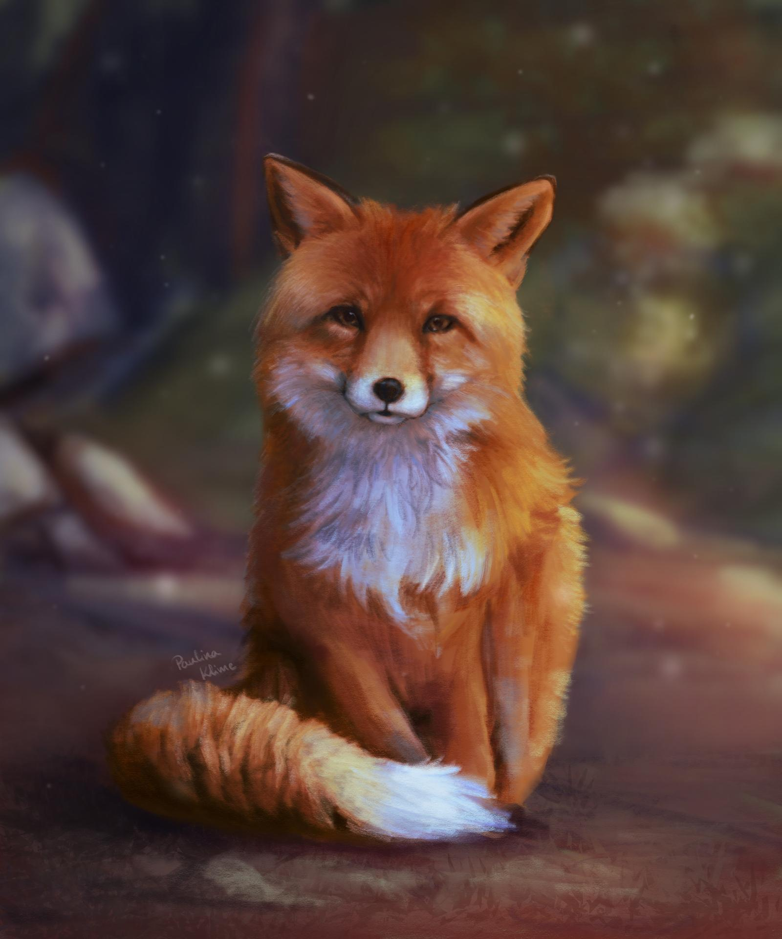 парочки занятием фото лиса для авы анонимно только