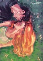 Фото Влюбленныес закрытыми глазами, by FidisART