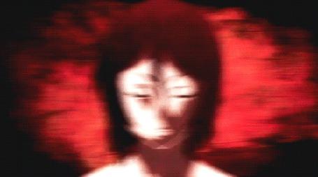 Анимация Minami Azuma / Минами Азума из аниме Tokyo ESP / Токийские Эсперы (© Maya Natsume), добавлено: 26.03.2015 18:32