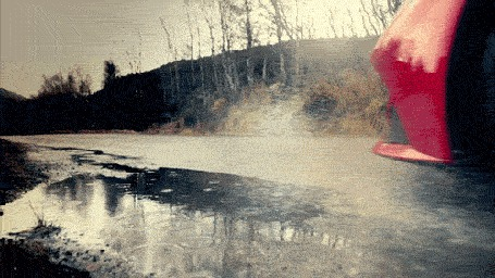 Анимация Брызги воды из под колес авто (© zmeiy), добавлено: 30.03.2015 20:49