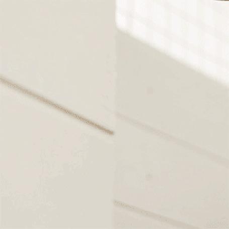 Анимация Котенок выглядывает из-за стены (© zmeiy), добавлено: 04.04.2015 13:56