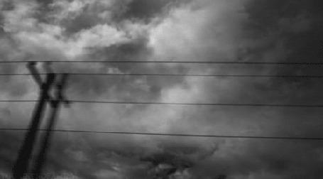 Анимация Единорог скачет в облаках (© zmeiy), добавлено: 04.04.2015 14:00
