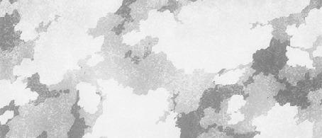 Анимация Летящий блестящий снег с облаков (© zmeiy), добавлено: 16.05.2015 07:40