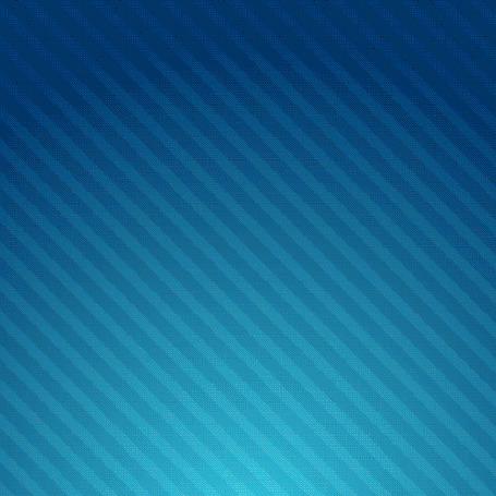 Анимация Удивленное приведение и надпись Ничоси (© Seona), добавлено: 23.05.2015 14:57