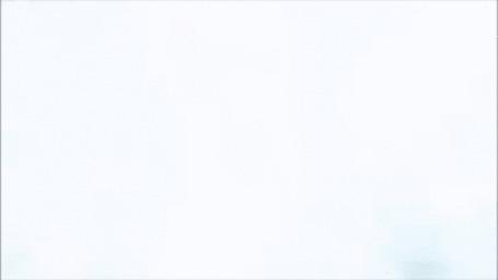 Анимация Барби занимается виндсерфингом. (фрагмент из итальянского мультфильма Барби. Приключения Русалочки) (© Георгий Тамбовцев), добавлено: 01.06.2015 00:10