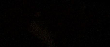 Анимация Мужчина говорит в микрофон - бум и машина взрывается, кадры из фильма Дон. Главарь мафии 2 (© Leto), добавлено: 04.06.2015 01:00