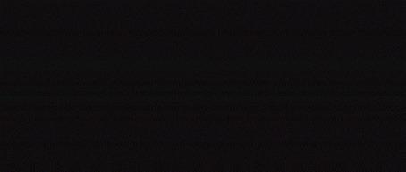Анимация У автомобиля, стоящего на пустой автостоянке, загораются фары и он начинает движение (© Leto), добавлено: 04.06.2015 22:52