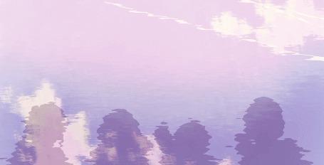 Анимация Тени людей на воде (© zmeiy), добавлено: 08.06.2015 12:05