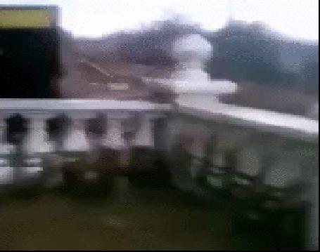 Анимация Сель в Алматы 23. 07. 2015. По официальным данным жертв нет (© Георгий Тамбовцев), добавлено: 23.07.2015 14:55