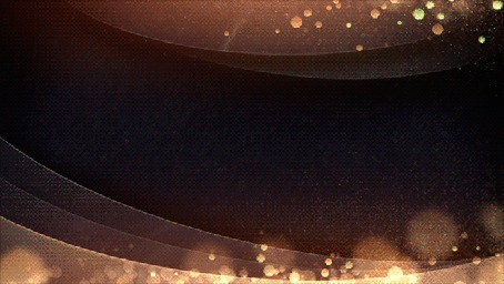 Анимация Блики на темном фоне, ву DiZa (© zmeiy), добавлено: 19.02.2016 15:42