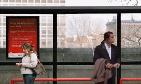 Видео Танец Умы Турман И Джона Траволты