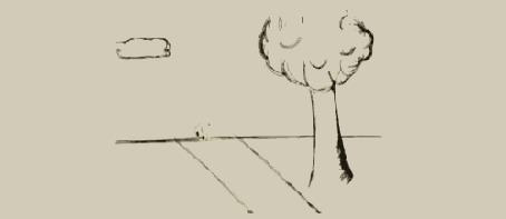 Анимация Тяжелые будни смерти