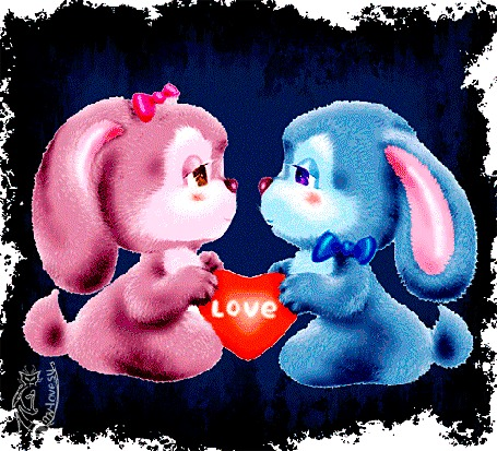 �������� ���� ���������� �������� � ���������, ������ � ������ ������� �������� �� ������ love (������) � ��������