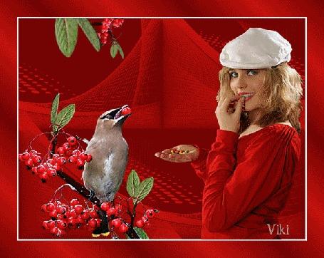 �������� ��������� � ����� ����, ������� ������ ������ � ���� ����� ������, �� ���� ����� ������ � ������� � ������� ������, by Viki