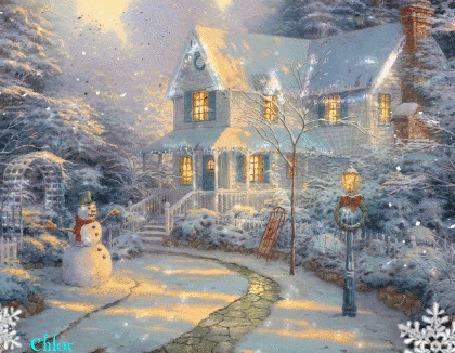 Холода зимы богини зимы картинки фэнтези
