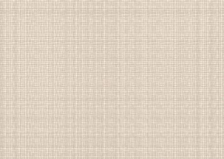 Анимация Лягушка прыгает касаясь носа ленивого кота (Жизнь одного Кота. по мотивам картины Румянцева)
