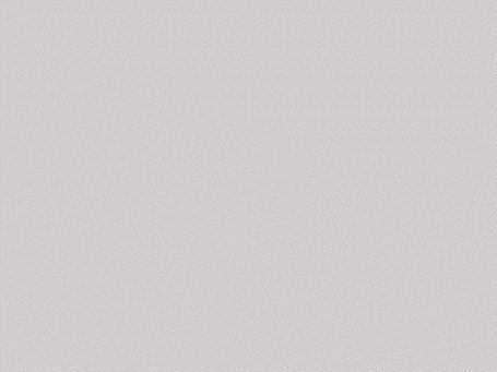 Анимация Розоволосая и синеволосая девочки на сером фоне, by Nachooz