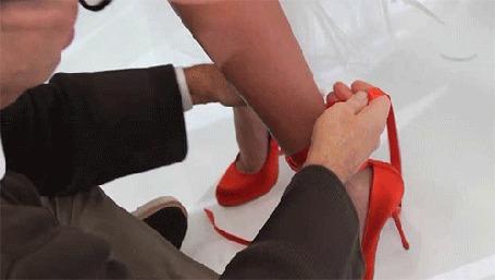 Ножки мужчины фото гадания на будущее онлайн бесплатно самые