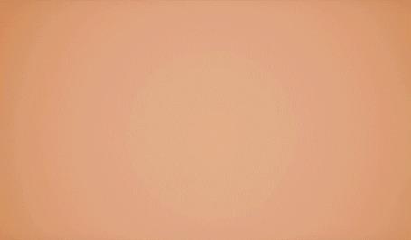 Анимация Mashiro Mitsumine / Маширо Мицуминэ из аниме Mikakunin de Shinkoukei / Помолвлена с незнакомцем